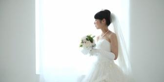 【結婚について】付き合って1年(お互い31歳)で、彼氏「まだボヤ~っとしている」←どういうタイミングで決断するの?