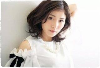 【賞賛】松岡茉優ちゃん(22)とかいう女優