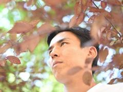 「ヒデさん、読んでますか? ヒデさんはサッカー界に携わってもらわなきゃ!」by 長谷部誠