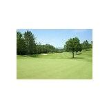 『ゴルフの格言・迷言 No.8』の画像