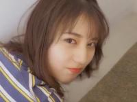 【日向坂46】『小坂菜緒とおうちデート』初めて見る小坂菜緒の角度に興奮・・・