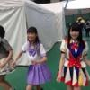 西野未姫ちゃんのムカつく画像ください。
