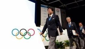 【東京五輪】   日本 東京のプレゼンテーション。五輪招致最終プレゼン IOC総会    海外の反応