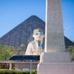 『世界ふしぎ発見!』番組史上初ピラミッド登頂…エジプト政府が特例許可