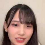 『[動画]2021.10.17(22:58~) SHOWROOM 「≠ME(ノットイコールミー) 鈴木瞳美」@個人配信 【ノイミー】』の画像