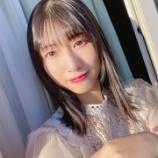 『[ノイミー] 蟹沢萌子「ワールドトリガー大好きでくるしい…」』の画像