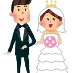 【速報】水川あさみ、結婚wwwww
