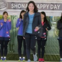 """第11回湘南国際マラソン""""湘南ジェーン""""最終選考会 その27(⑦古木梨緒)"""