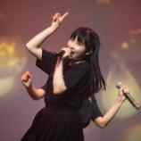 『[イコラブ] BONJOUR IDOLさんの公式が#山本杏奈生誕祭2018 とお祝いしてくれてる【=LOVE(イコールラブ)】』の画像