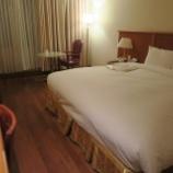 『【韓国】韓国・ソウル3泊4日の弾丸女一人旅!@セジョンホテル』の画像