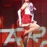 『【乃木坂46】美しすぎだろ…早川聖来、セラミュセクシー美脚ショットが公開!!!』の画像
