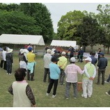 『《イベント》会員親睦グラウンドゴルフ大会、開催報告』の画像