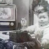 『人生初の…』の画像