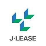 『ジェイリース(7187)-レオスキャピタルワークス(保有株売り)』の画像