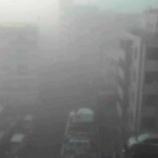 『濃霧じゃ〜!』の画像