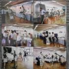『懐かしの望遠鏡ショー【J.T.Bショー1995】 2019/05/11』の画像