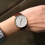 60万円くらいの時計買うときってどうやって支払うのがいいの?