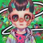 He-art通信/若手アーティスト応援するウェブマガジン