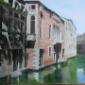 水彩画ギャラリー (6) 2010