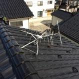 『屋根の上で』の画像