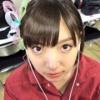 藤江れいなが撮影した、太田夢莉の写真が生々しい・・・