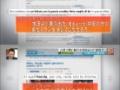 【悲報】本田圭佑、ファンにユニを渡すも捨てられる(画像あり)