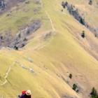 『日本百名山 剣山に行ってきましたょ☆剣山へのみちのり』の画像