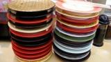 【確信犯】回転寿司で32皿食べたら、頭のいい幼女に声かけられたwwwwwwww