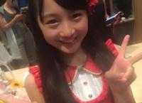 【NMB48】山本彩加ちゃんてかわいいな天使かよ