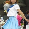 コミックマーケット86【2014年夏コミケ】その103