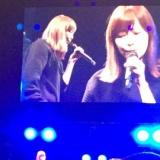【AKB48秋祭り】指原莉乃ステージのレポ