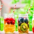 断食 イコール 身体を整える