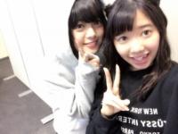 【欅坂46】デビュー2周年ライブで米さんが平手友梨奈について語る...【2nd YEAR ANNIVERSARY LIVE】