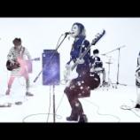 『私の青春バンドVELTPUNCHのアルバム発売決定』の画像