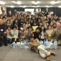 【全満員・受付終了】5/3 東京(浜松町)レイキ講座(二部制)※参加者全員に骨格の正常化をいたします。