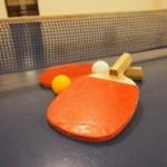 卓球にて 俺「サーブミス」スカッ 相手チーム「ナイスサーブwww」←これ