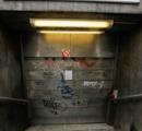【速報】ベルギー、地下鉄の全駅を閉鎖