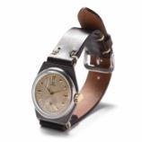 『[Today's wrist watch♀] MOTO WT1・WT2シリーズ腕時計メンズ4タイプ』の画像