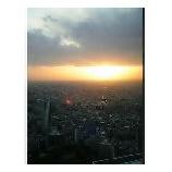 『夕暮れ』の画像