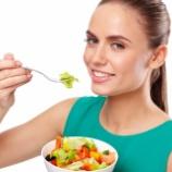 『一日一食なのに太るっておかしいよね』の画像