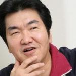 引退から5年、島田紳助の復活は「条件つきで」アリなのか