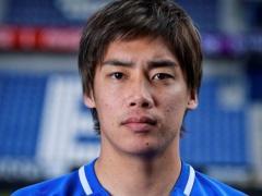 「伊東純也は我々ヘンクのチームの平均よりわずかに下回っている」by ヘンク監督