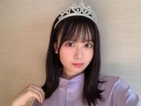 【乃木坂46】この佐藤璃果、セクシーすぎるよ...