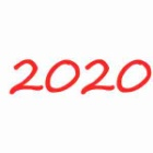 『2020年のマイベストアルバム』の画像