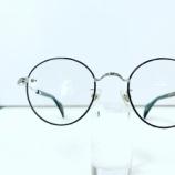 『品質・細部までのこだわり、掛け心地にこだわった安心のジャパンクオリティー「G4 Old&New」』の画像