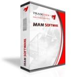 『MAM、Tradeview Copier、EAなどTradeView(トレードビュー)で利用できる取引方法を知ろう!』の画像