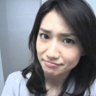 """大島優子「必ずイヤホンをつけて見てね」というセリフから始まるCM動画が""""超ドキドキする""""と話題に!【動画あり】 アイドルファンマスター"""
