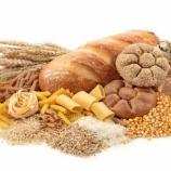 『「日本人は炭水化物摂りすぎ」←わかる 「米食うな。米は毒」←は?』の画像