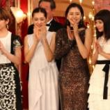 『映画『海街diary』作品賞など最多4冠『第39回日本アカデミー賞』全受賞結果!』の画像