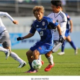 『モンテディオ山形 元日本代表 大黒将志 ディエゴなどブラジル人3選手 今季限りで退団か』の画像